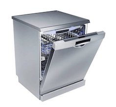 dishwasher repair fort lee nj