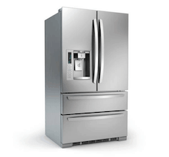 refrigerator repair fort lee nj