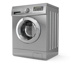washing machine repair fort lee nj